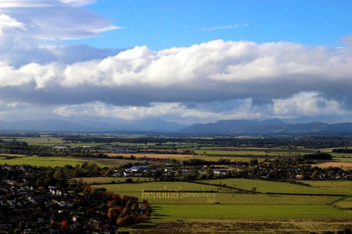 Stirling 3