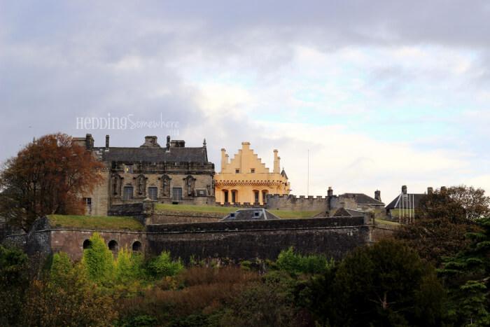 Stirling 6